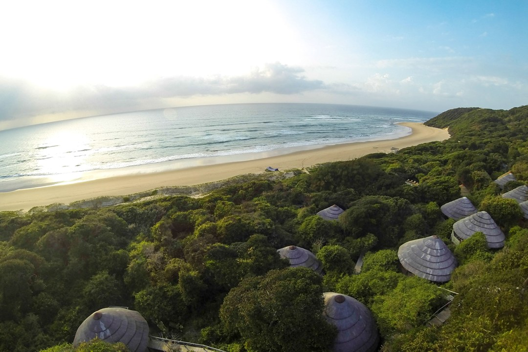 southafricatoptravel.jpg