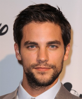 Brant-Daugherty.jpg