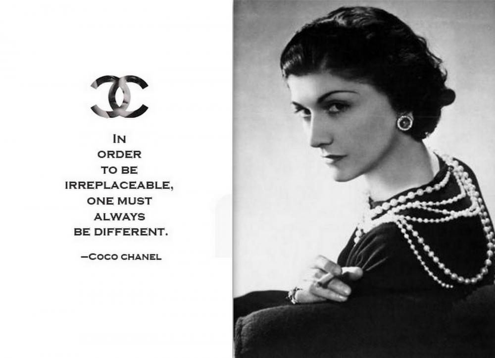 Chanel_new.jpg
