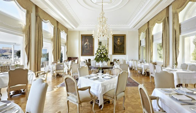 Tudor-Hall-Restaurant-Neo-Classical-decor-King-George-Athens-Hotel-Modern-Greek-cuisine.jpg
