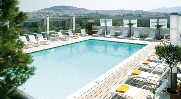 Pool-in-Athens-Hotel-3-tablet.jpg