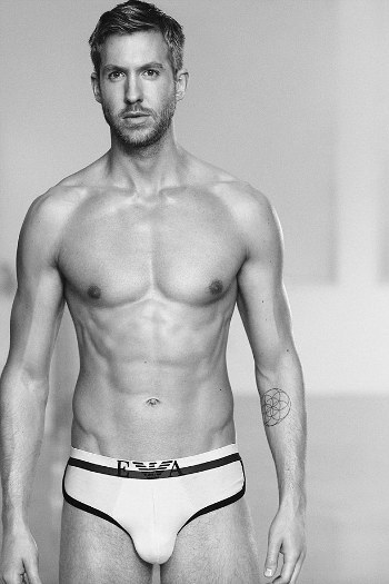 2752E26C00000578-3028061-Hottie_Calvin_Harris_stripped_down_to_his_Armani_underwear_earli-a-6_1428361695156_acb0b.jpg