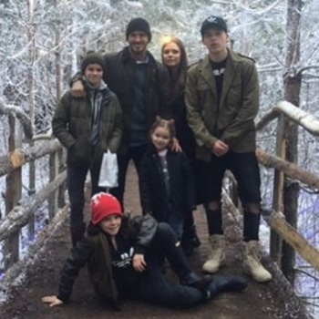 The-Beckhams-Christmas-Day.jpg