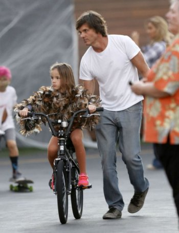 jennifer-garner-new-boyfriend-after-divorce-6_b984b.jpg