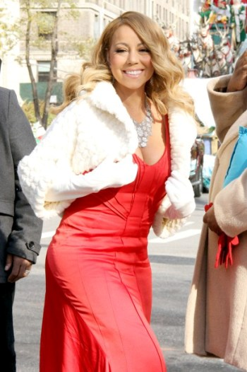 mariah-carey-skinny-weightloss-photo-02.jpg