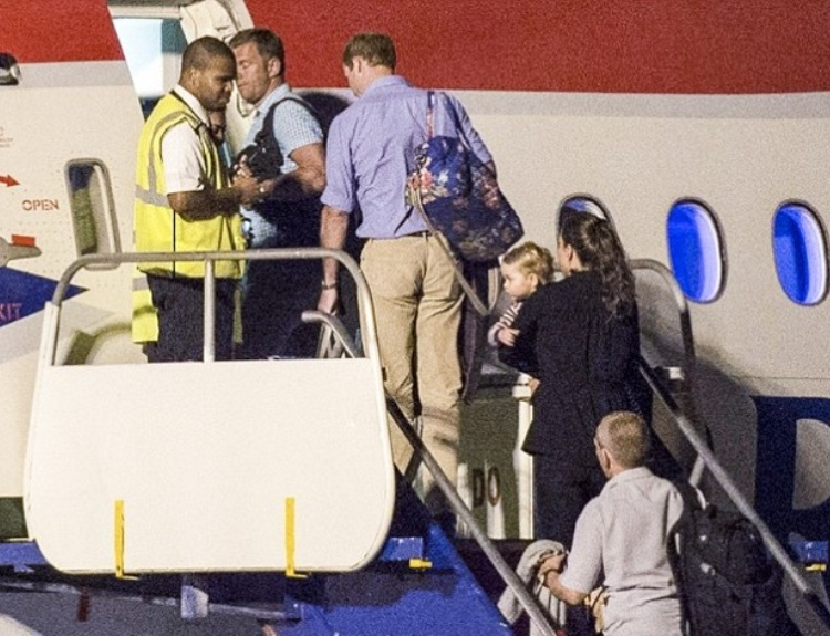princewilliam2.jpg