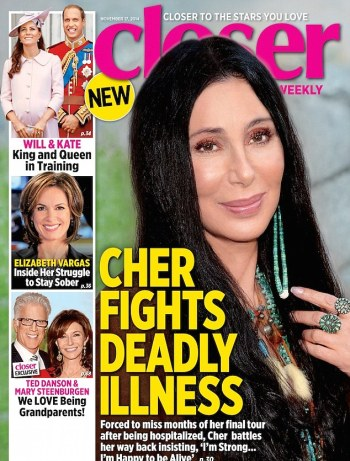1415228380463_wps_41_Closer_Weekly_Cher.jpg