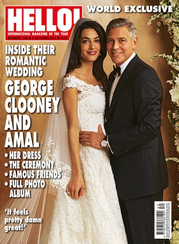 hello-george-and-amal-cover-z.jpg