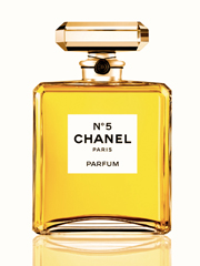 chanel-no-5-parfum.jpg