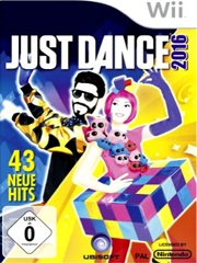 allyou_games_justdance2016.jpg