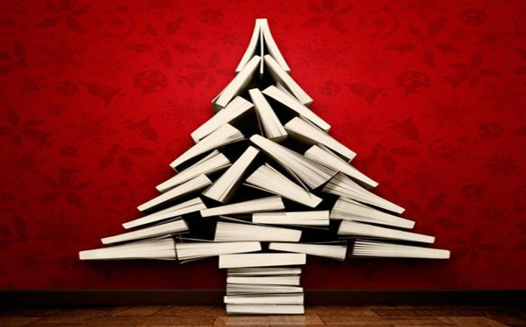christmasbooks750.jpg
